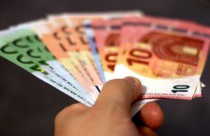 cum să faci bani fără o plată în avans)