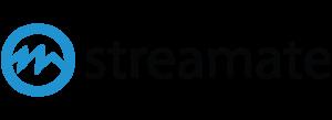 logo streamate